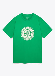 Dublin Irish 1952 T-Shirt
