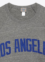 Los Angeles Angels Crewneck Sweater