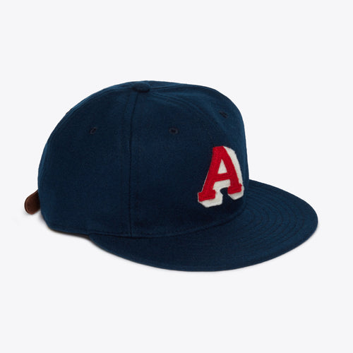 Atlanta Crackers 1939 Ballcap