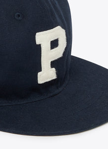Paris Lakers 1951 Cotton Ballcap