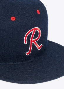 Seattle Rainiers 1957