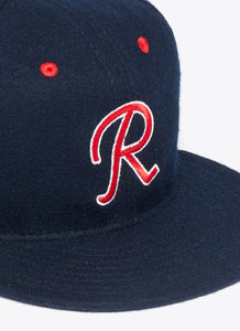 Seattle Rainiers 1957 Ballcap