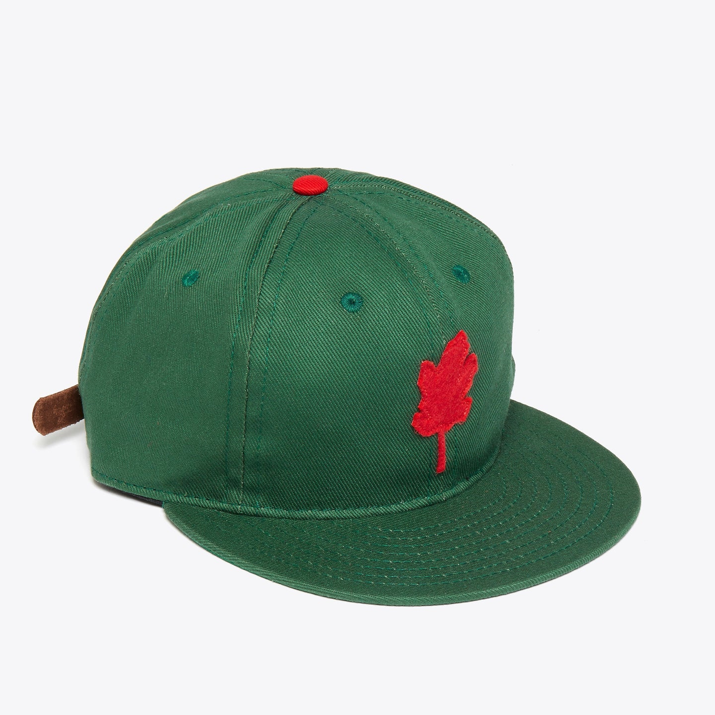 Oakland Oaks 1939 Cotton Ballcap