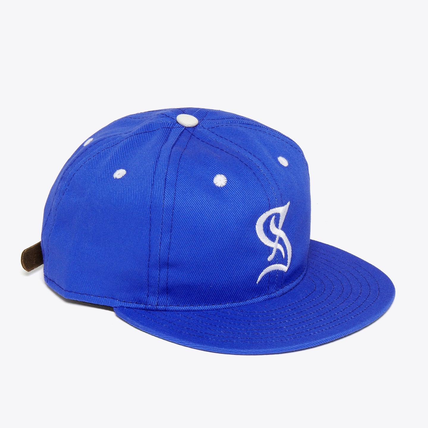Santurce Cangrejeros 1954 Cotton Ballcap