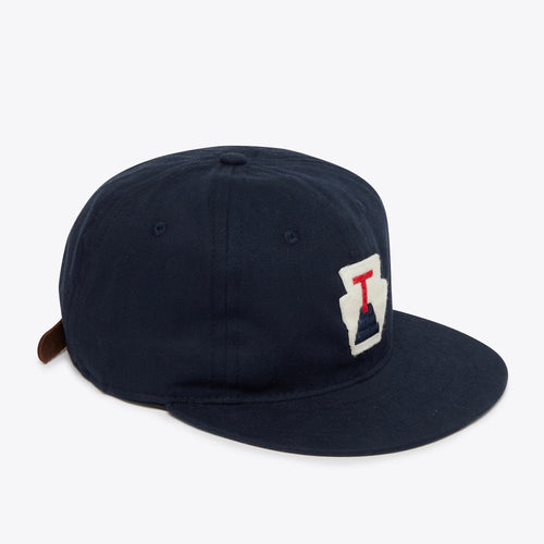 Tabasco Plataneros 1964 Cotton Ballcap