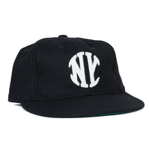 New York Knickerbockers 1912 Ballcap