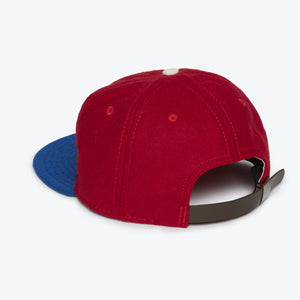 USA National Team 1956 Ballcap