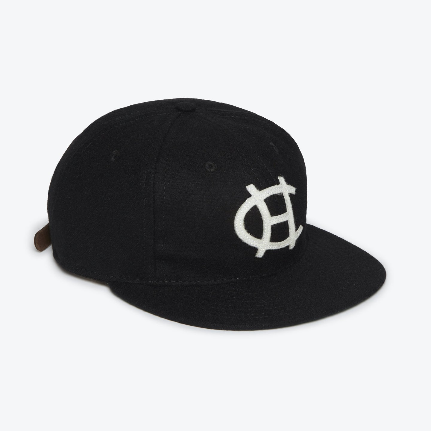 College Of The Holy Cross 1952 Ballcap