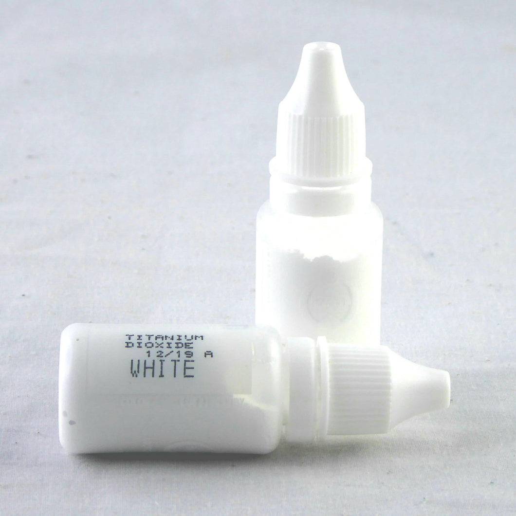 BIotouch White - permanentmakeupacademyph