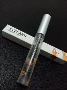 Conditioning Mascara/ Eyelash Nourish Lotion