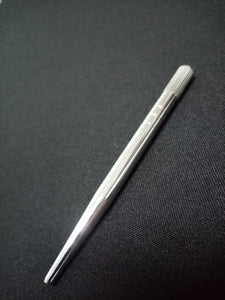 Manual Microblading Pen Metal