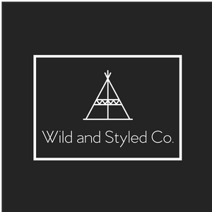 Wild and Styled Co.