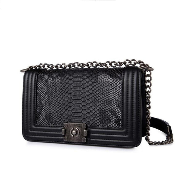 Golden Finger Brand Cross body Bags