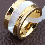 Stainless Steel Jewelry For Women Gift Top Quality