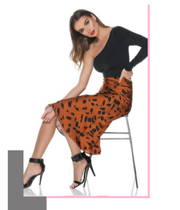 Shop Our Collection of Trendy Women's Clothing