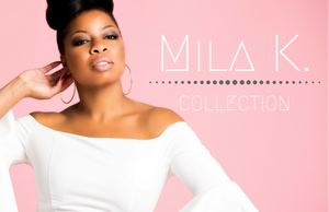 Shop  Mila K. Collection