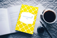 Make the Soul Planner part of your morning ritual