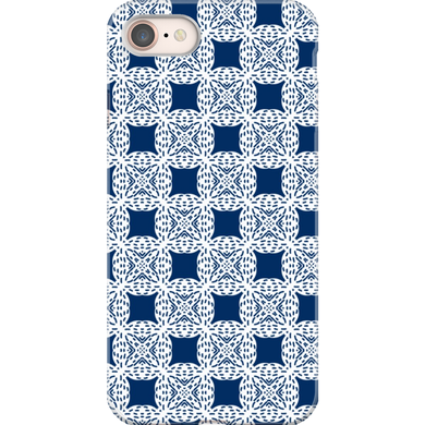 Camps Bay Premium Flexi Phone Case