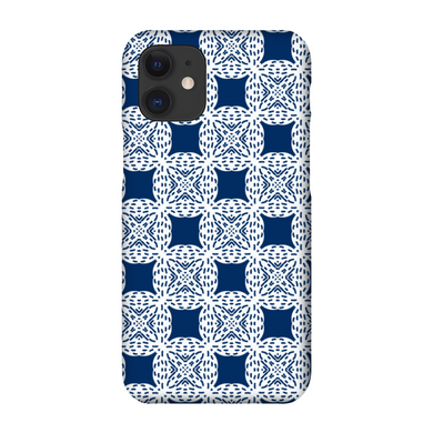 Camps Bay Premium Glossy Phone Case