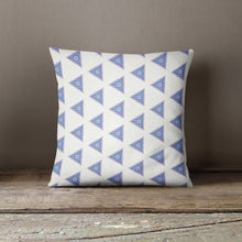 MARGOT THROW PILLOW