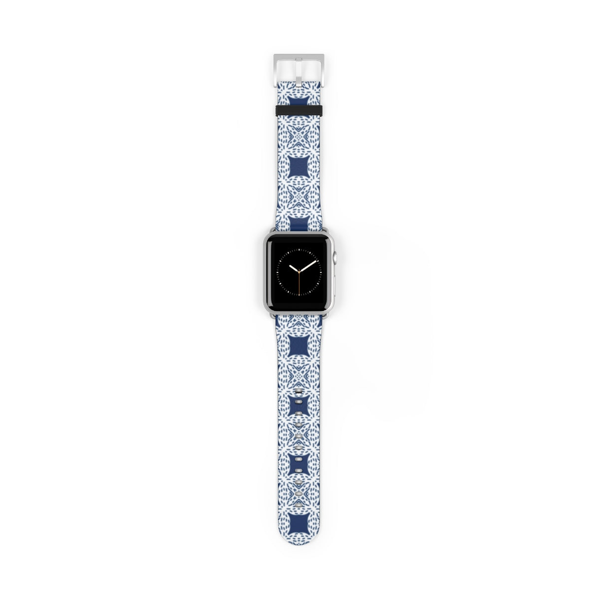 Camps Bay Watch Band