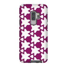 Scandi Phone Case