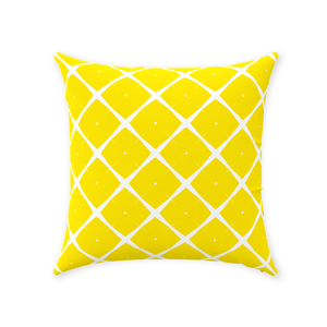 Constantia Throw Pillows