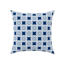 Camps Bay Throw Pillows