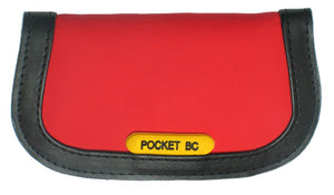 Pocket BC (Original)