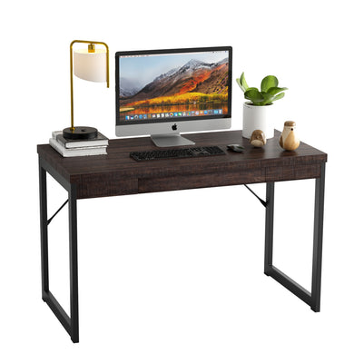 [COMPUTER DESK FOR HOME USE] - [mysash.myshopify.com]