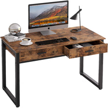 Lade das Bild in den Galerie-Viewer, [COMPUTER DESK FOR HOME USE] - [mysash.myshopify.com]