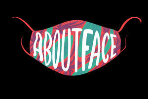 ABOUTFACE – Upload your mask