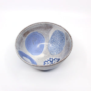 Ceramic Conglomerate Bowl Ceramics Carys Martin