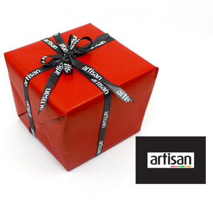 Gift wrapping Artisan