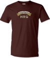 The Vincent HRD T-Shirt