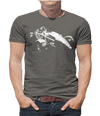 Ariel Atom Short Sleeve T-Shirt