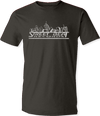 StreetBeat Records Vintage T-Shirt