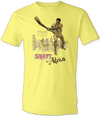 Shaft In Africa T-Shirt