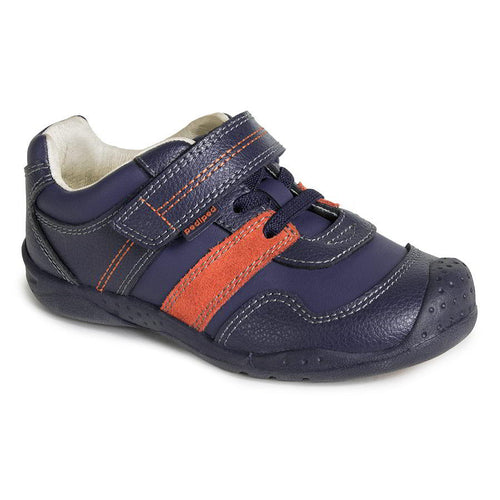 pediped flex channing navy