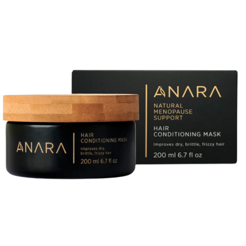 ANARA Hair Conditioning Mask
