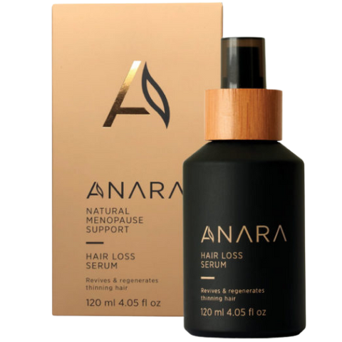 ANARA Hair Loss Serum