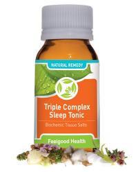 Triple Complex Sleep Tonic