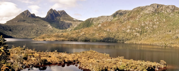 Cradle Mountain Tours