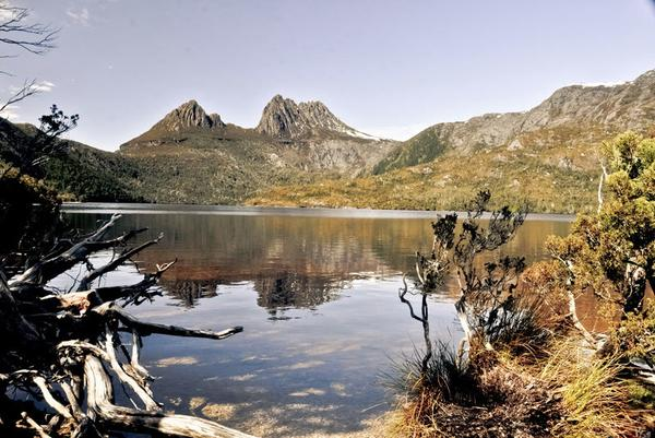 Tasmania Tours 5 Days