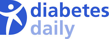 kbosh reviewed by diabetes daily