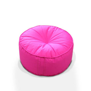 floor cushion-home sweet home interiors