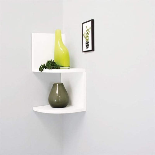 Albino Wall Shelf-Home Sweet Home Interiors