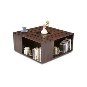 Albus Coffee Table-Home Sweet Home Interiors