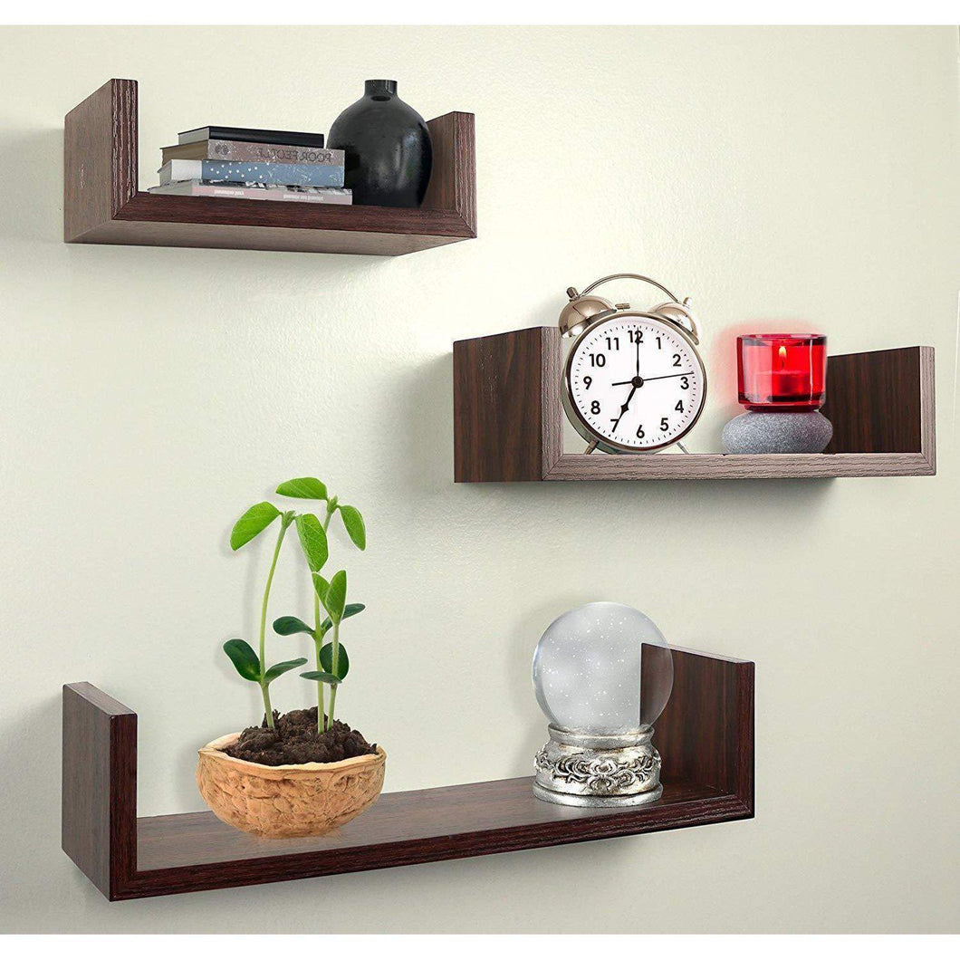 Alice Wall Shelf-Home Sweet Home Interiors