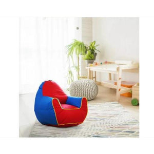 Baby Bean Bag-Home Sweet Home Interiors